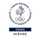CDOS (Comité Départemental Olympique et Sportif)